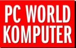 PC World Komputer