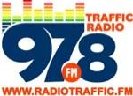 Logo TVN24.
