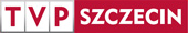 TVP Szczecin.