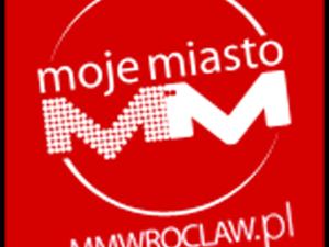 MojeMiasto Wrocław