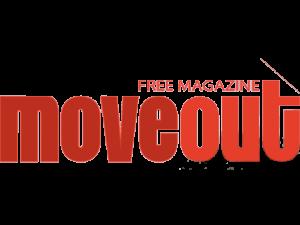 MoveOut Magazine