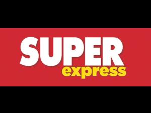 Super Express: Wydanie Specjalne