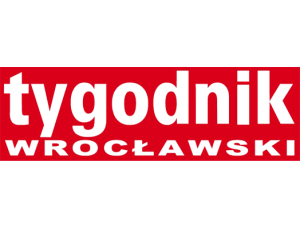 Tygodnik Wrocławski / OtoWrocław.pl