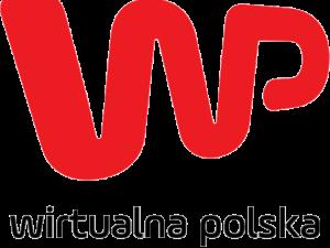 Wirtualna Polska – Artykuł