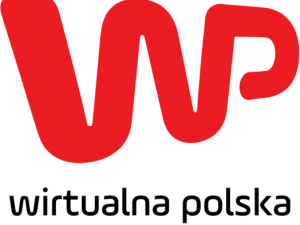 Erotyka.wp.pl