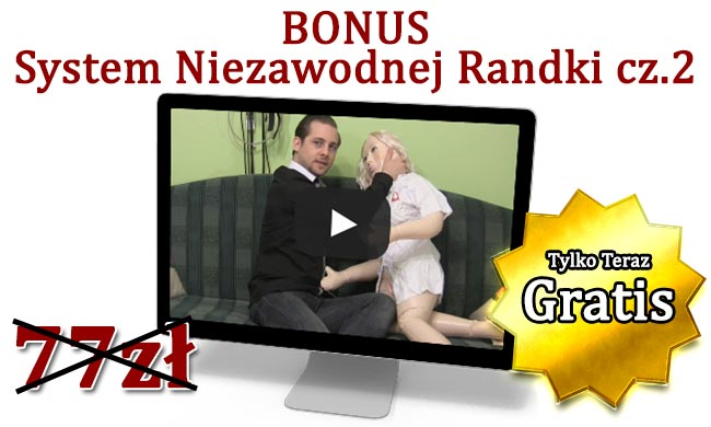 b2-randka2
