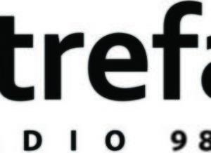 Strefa FM